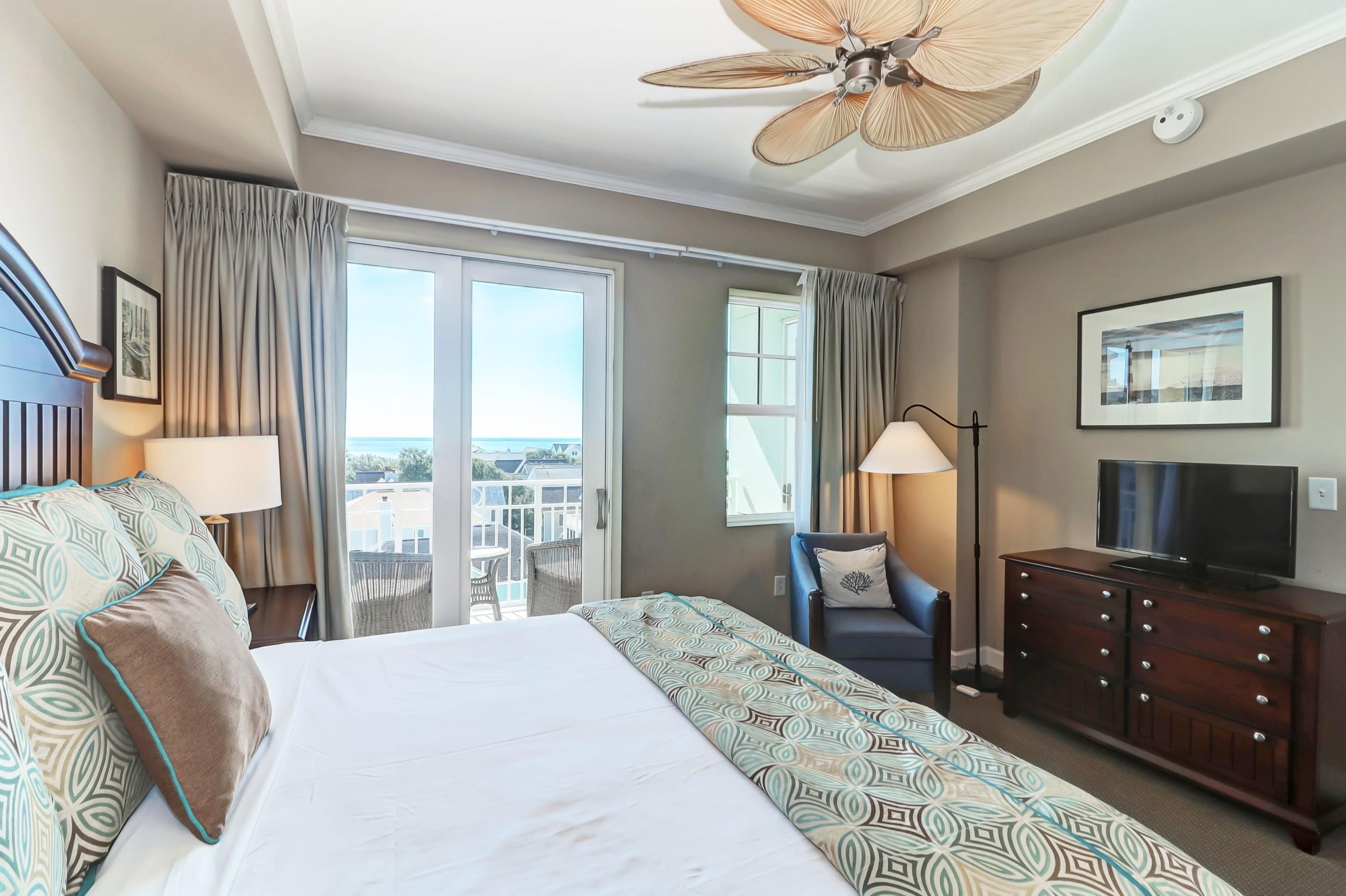 Wild Dunes Resort Homes For Sale - 5802 Palmetto, Isle of Palms, SC - 7