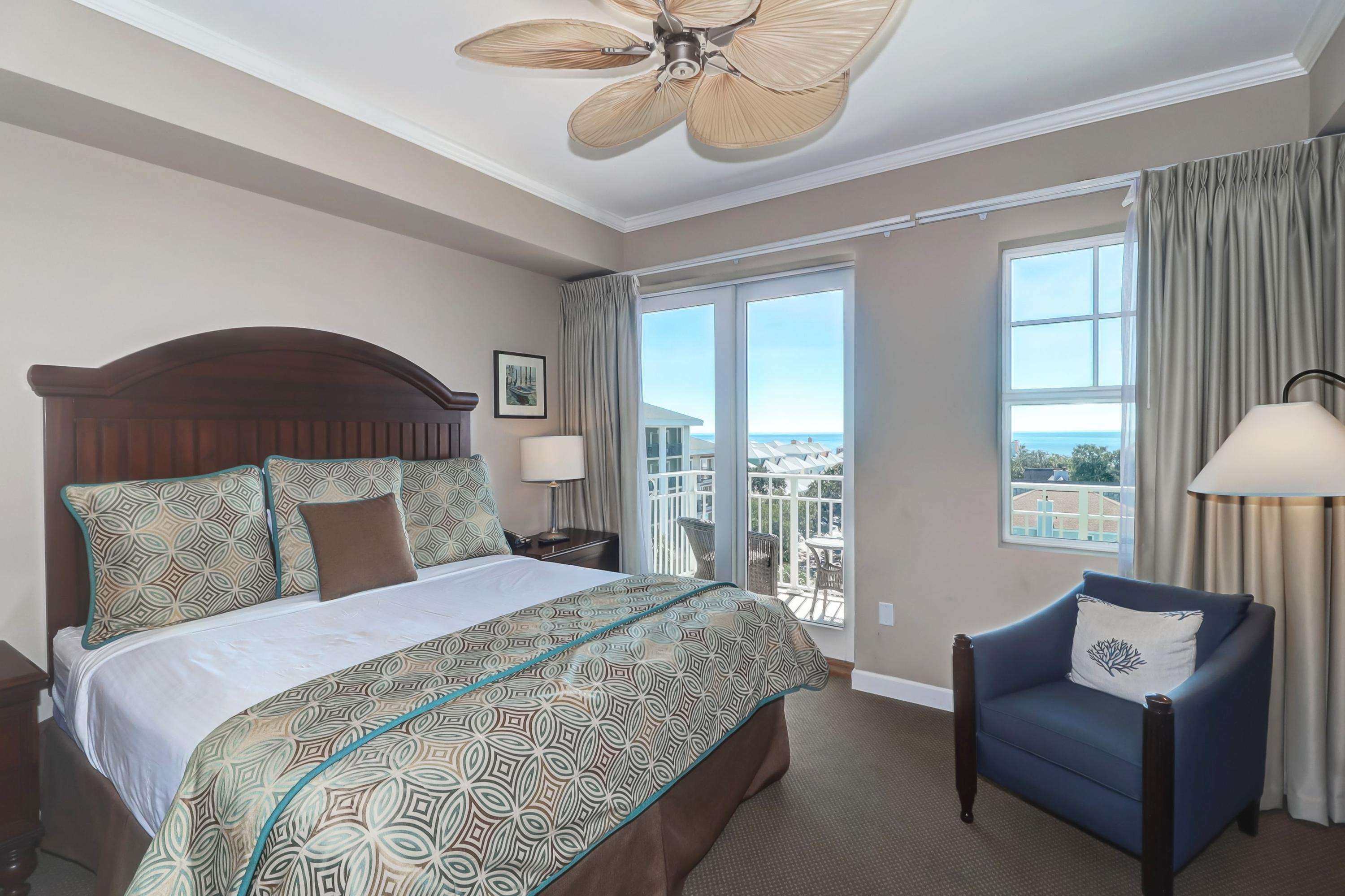 Wild Dunes Resort Homes For Sale - 5802 Palmetto, Isle of Palms, SC - 6