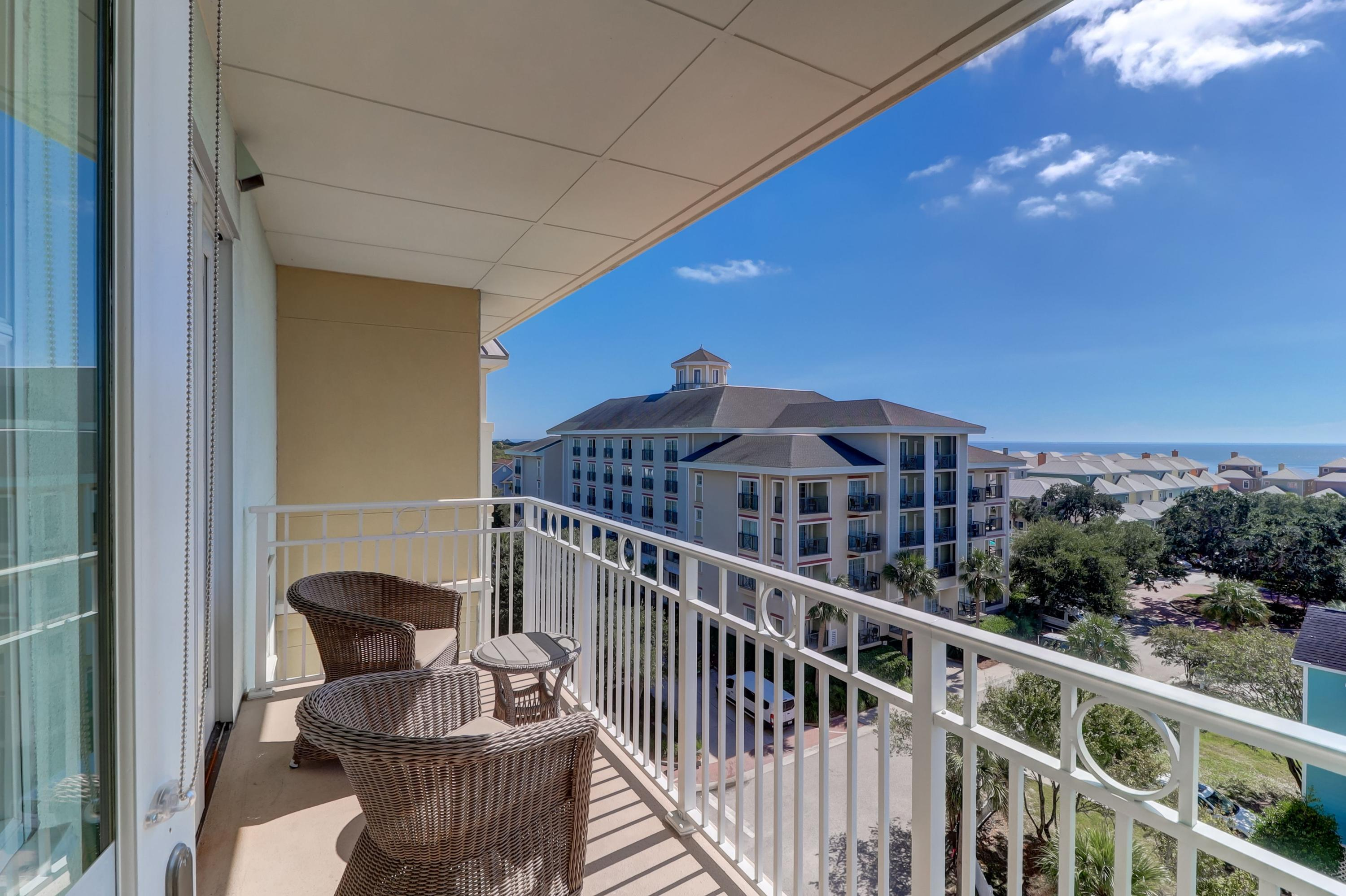 Wild Dunes Resort Homes For Sale - 5802 Palmetto, Isle of Palms, SC - 2