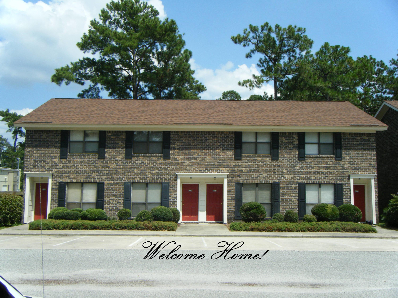 121 Colonial Court Summerville, SC 29483