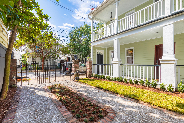 248 Coming Street Charleston, SC 29403