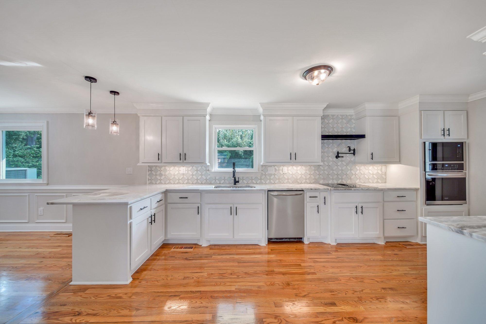 Country Club II Homes For Sale - 1477 Burningtree, Charleston, SC - 32