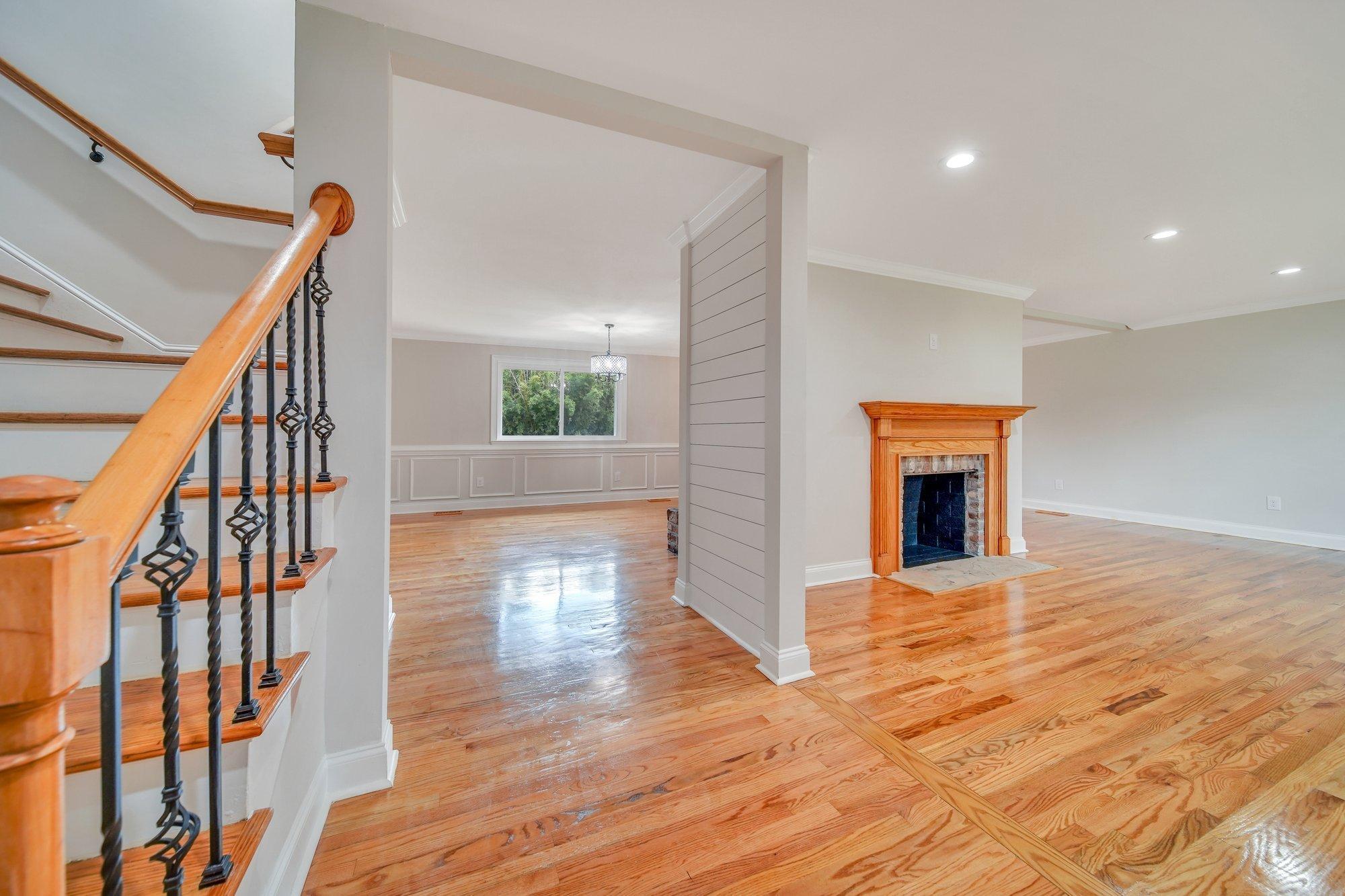 Country Club II Homes For Sale - 1477 Burningtree, Charleston, SC - 28