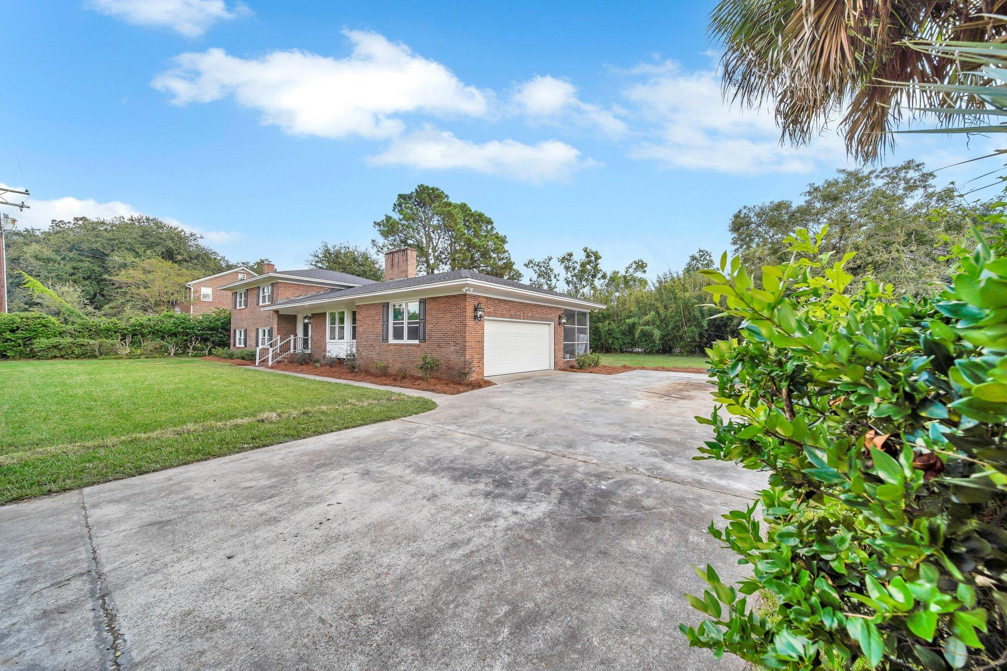 Country Club II Homes For Sale - 1477 Burningtree, Charleston, SC - 2
