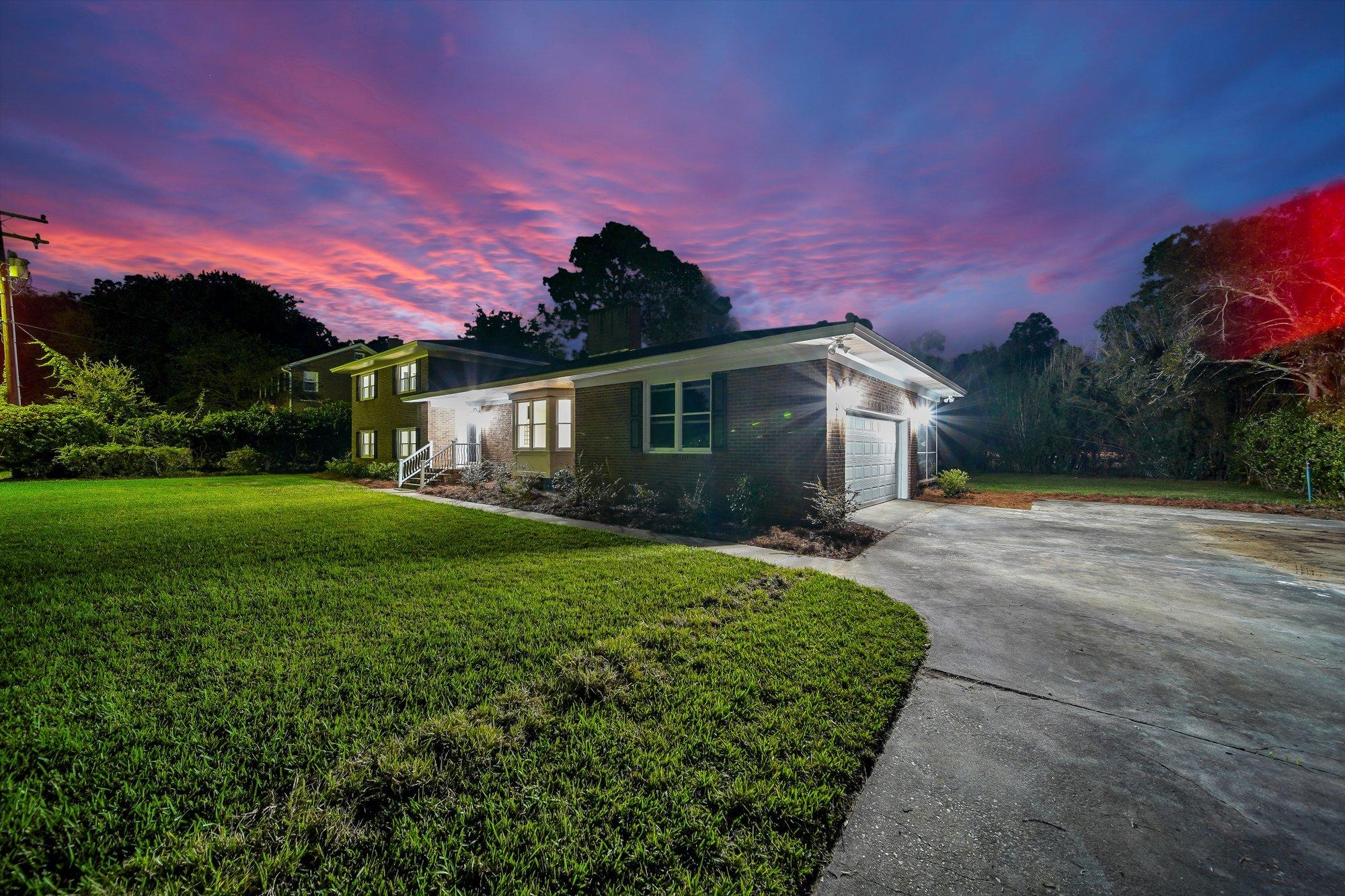 Country Club II Homes For Sale - 1477 Burningtree, Charleston, SC - 1
