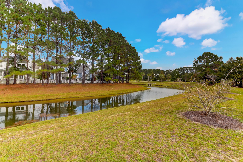 Hamlin Plantation Homes For Sale - 3452 Billings, Mount Pleasant, SC - 34