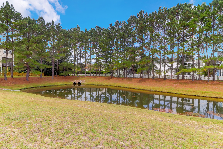 Hamlin Plantation Homes For Sale - 3452 Billings, Mount Pleasant, SC - 29