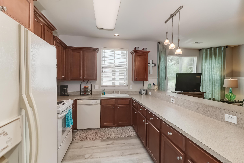 Hamlin Plantation Homes For Sale - 3452 Billings, Mount Pleasant, SC - 20