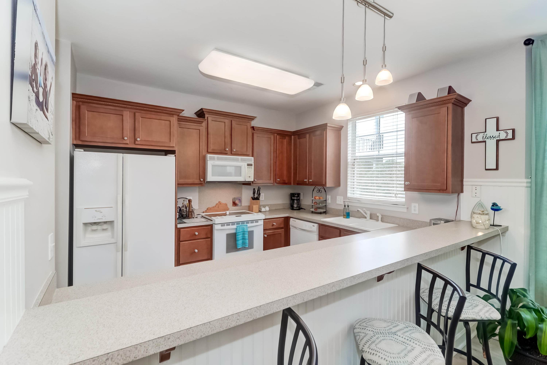 Hamlin Plantation Homes For Sale - 3452 Billings, Mount Pleasant, SC - 19