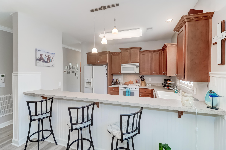 Hamlin Plantation Homes For Sale - 3452 Billings, Mount Pleasant, SC - 18