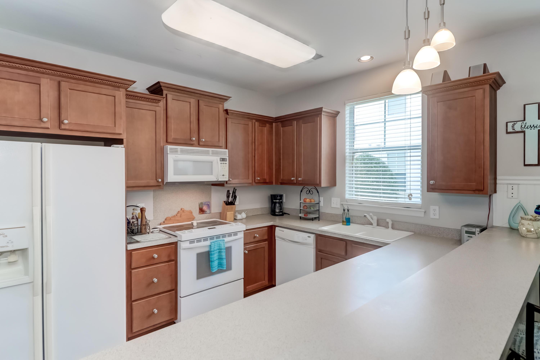 Hamlin Plantation Homes For Sale - 3452 Billings, Mount Pleasant, SC - 17