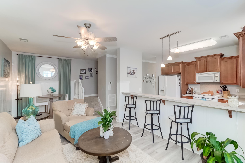 Hamlin Plantation Homes For Sale - 3452 Billings, Mount Pleasant, SC - 31