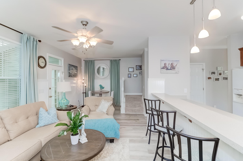 Hamlin Plantation Homes For Sale - 3452 Billings, Mount Pleasant, SC - 14