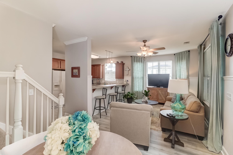 Hamlin Plantation Homes For Sale - 3452 Billings, Mount Pleasant, SC - 12