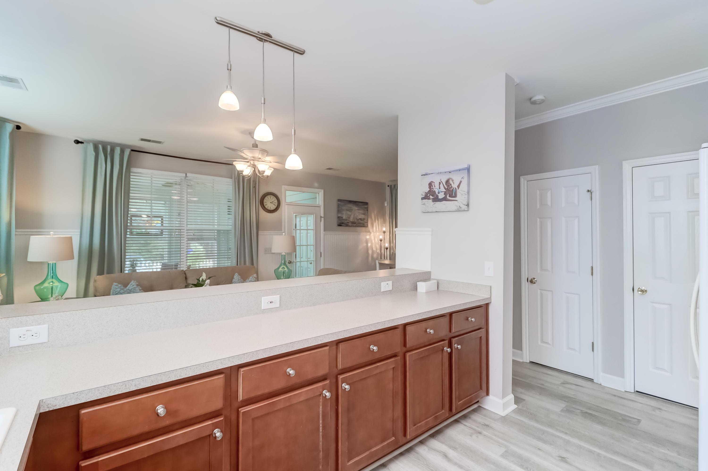 Hamlin Plantation Homes For Sale - 3452 Billings, Mount Pleasant, SC - 10