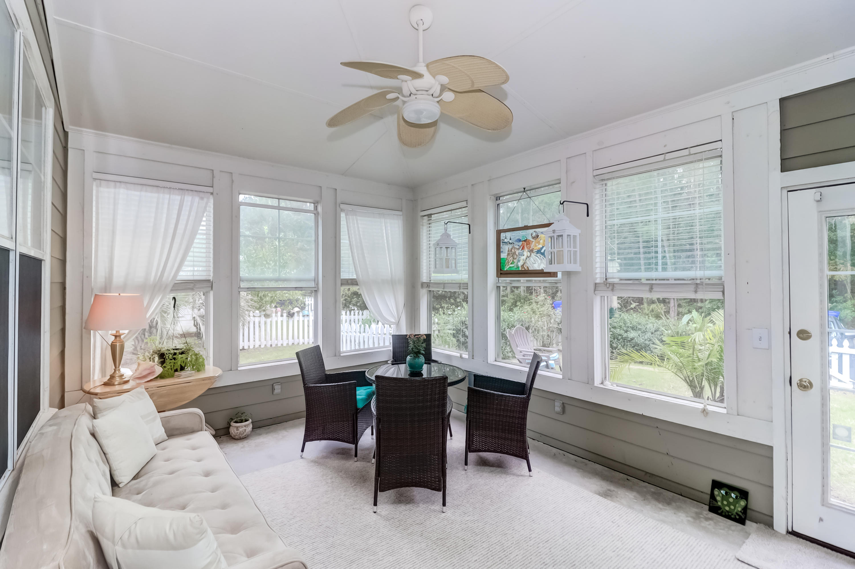 Hamlin Plantation Homes For Sale - 3452 Billings, Mount Pleasant, SC - 9