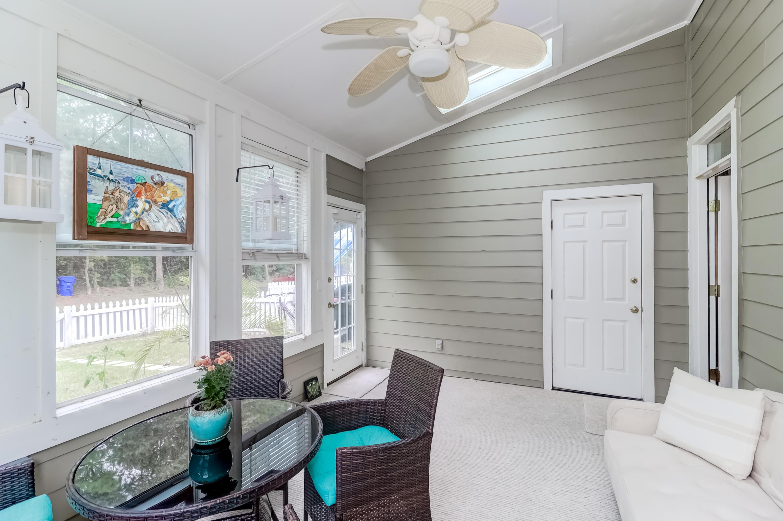 Hamlin Plantation Homes For Sale - 3452 Billings, Mount Pleasant, SC - 36