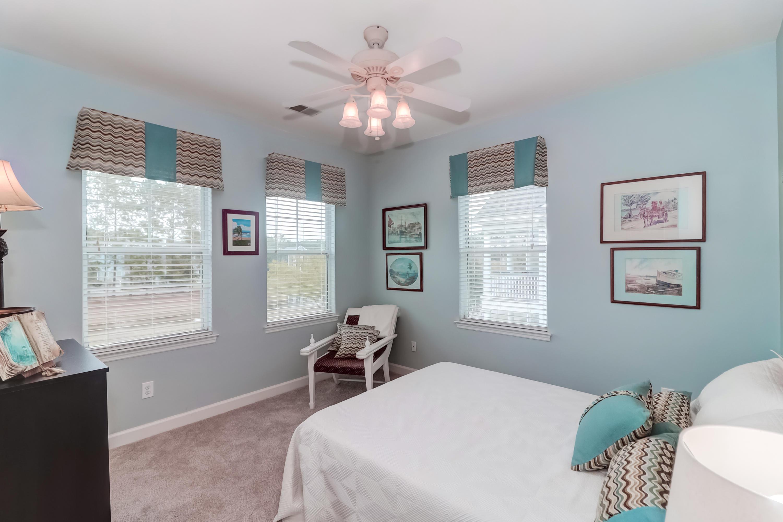 Hamlin Plantation Homes For Sale - 3452 Billings, Mount Pleasant, SC - 7