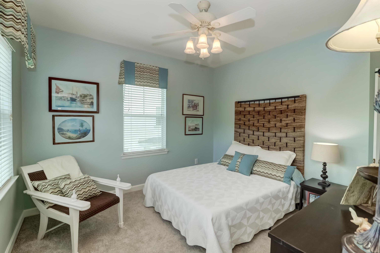Hamlin Plantation Homes For Sale - 3452 Billings, Mount Pleasant, SC - 5