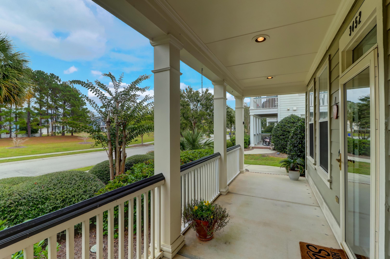Hamlin Plantation Homes For Sale - 3452 Billings, Mount Pleasant, SC - 37