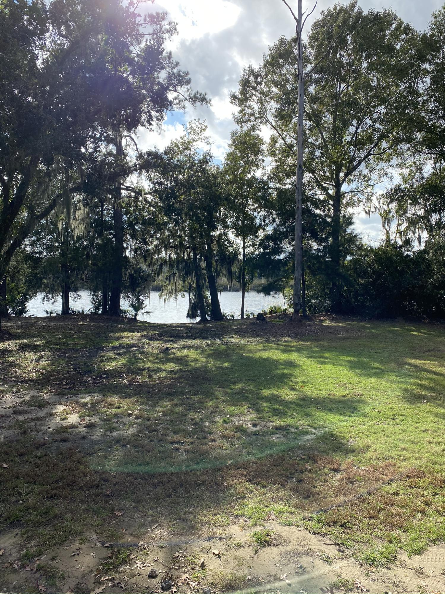 8323 Childs Cove Circle North Charleston, SC 29418
