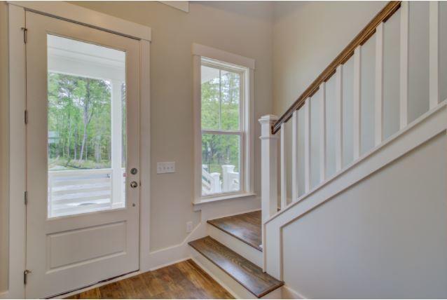 Fulton Park Homes For Sale - 1282 Max, Mount Pleasant, SC - 17