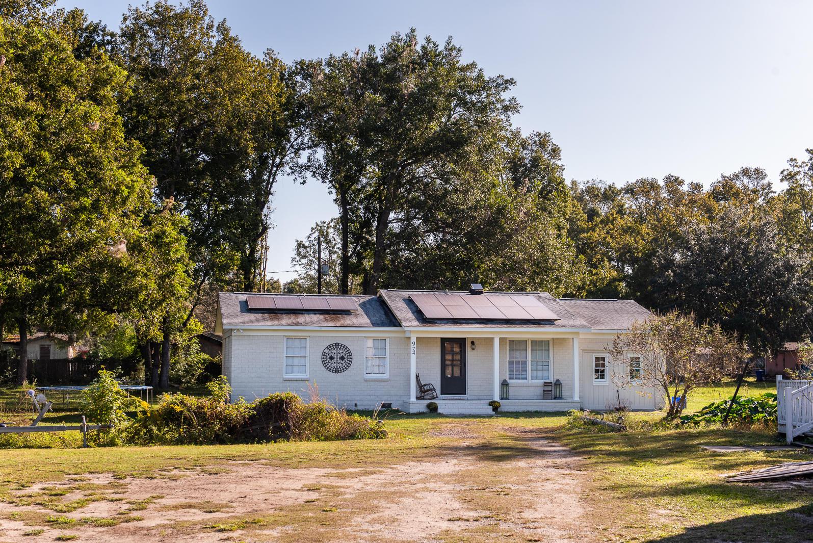 974 Riverland Drive Charleston, SC 29412
