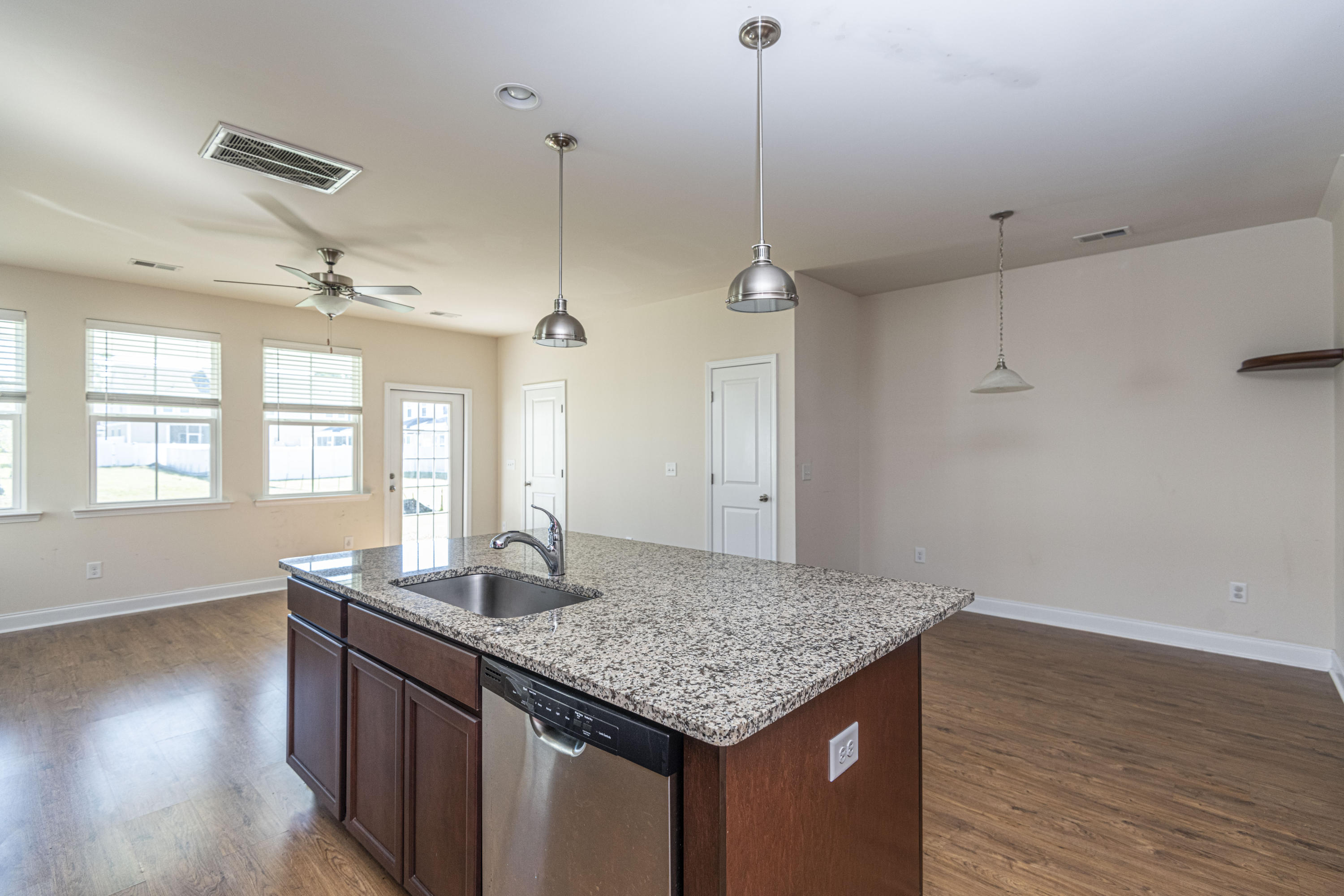 The Park at Rivers Edge Homes For Sale - 7848 Montview, North Charleston, SC - 26