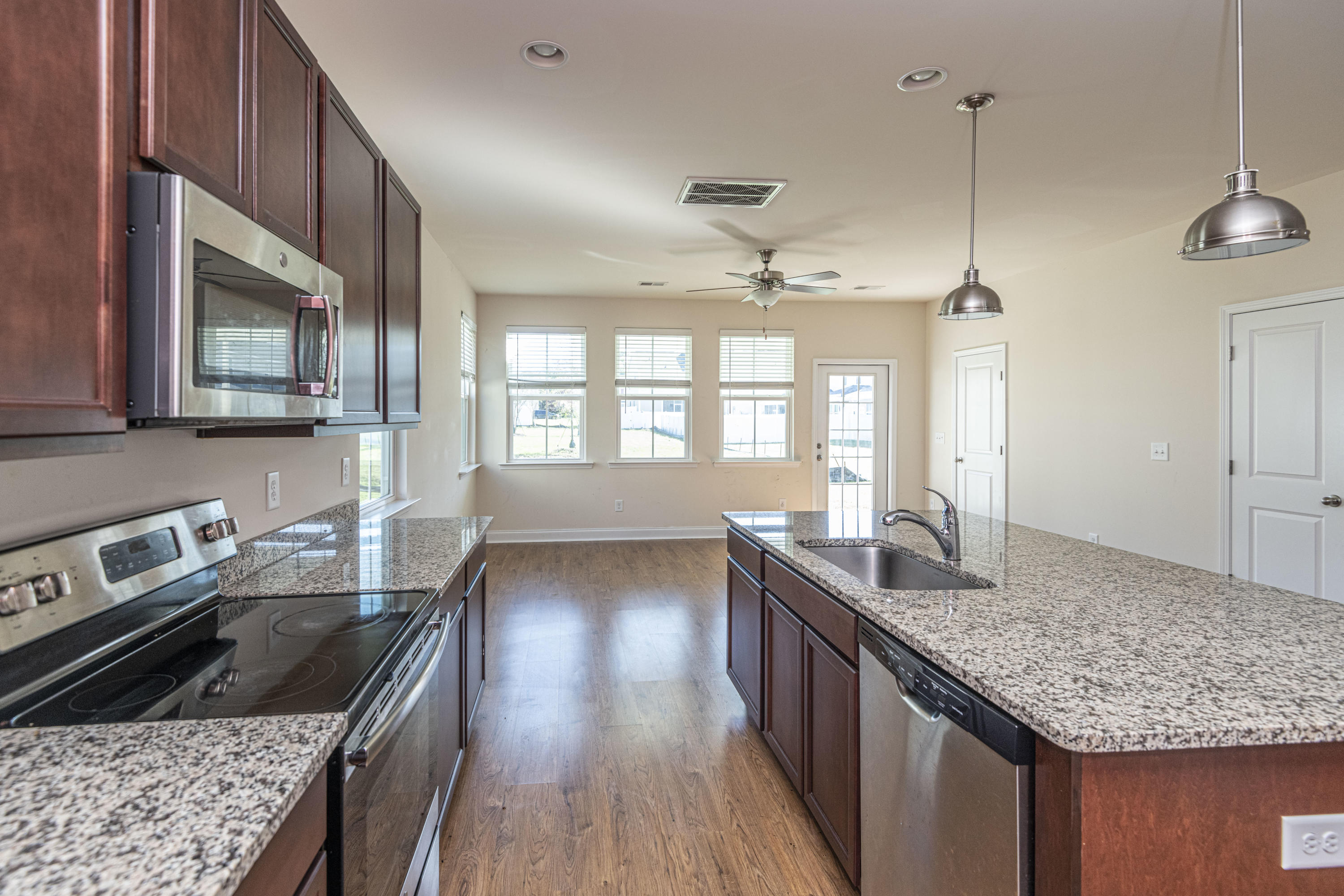 The Park at Rivers Edge Homes For Sale - 7848 Montview, North Charleston, SC - 27