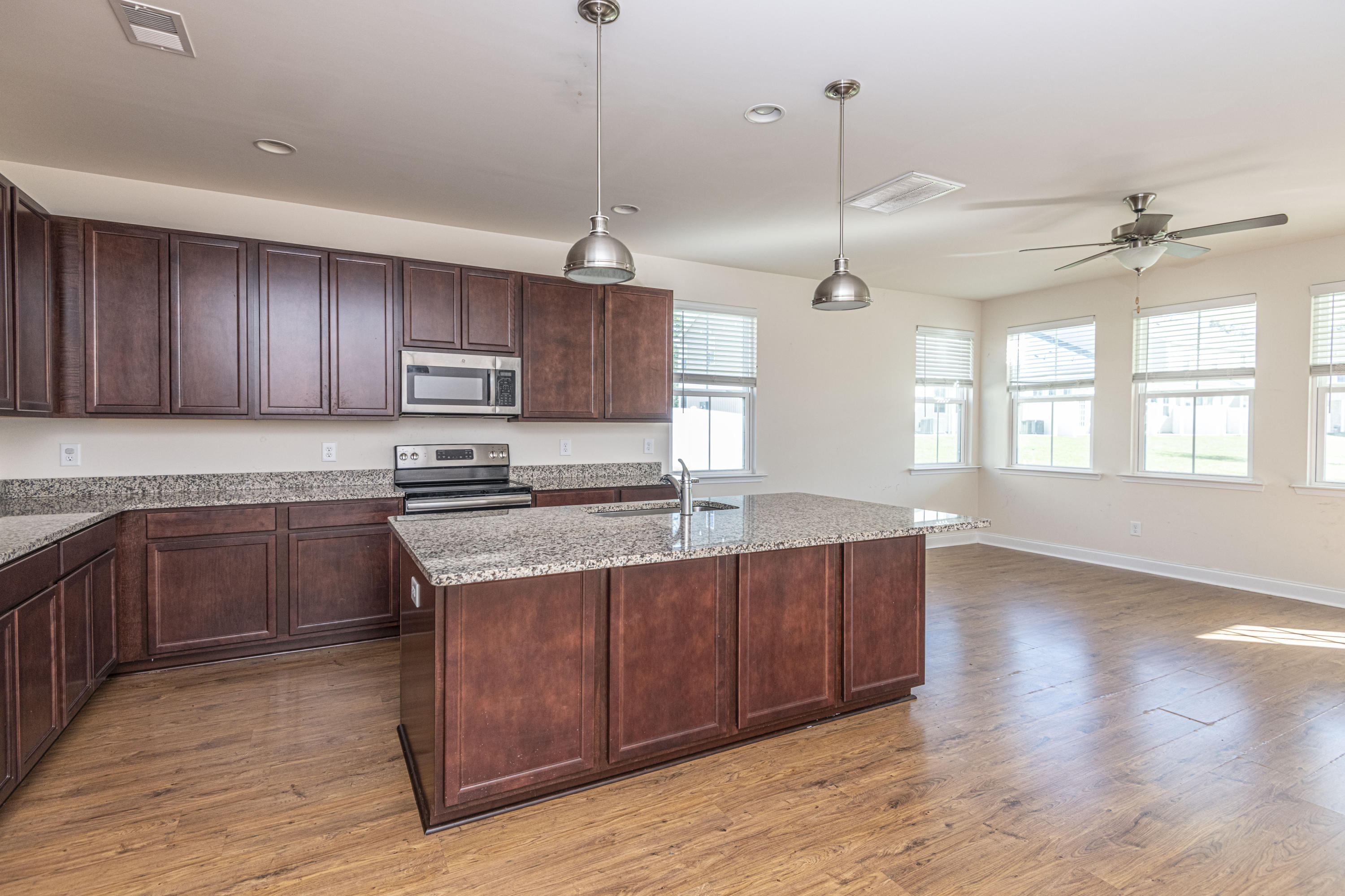 The Park at Rivers Edge Homes For Sale - 7848 Montview, North Charleston, SC - 29