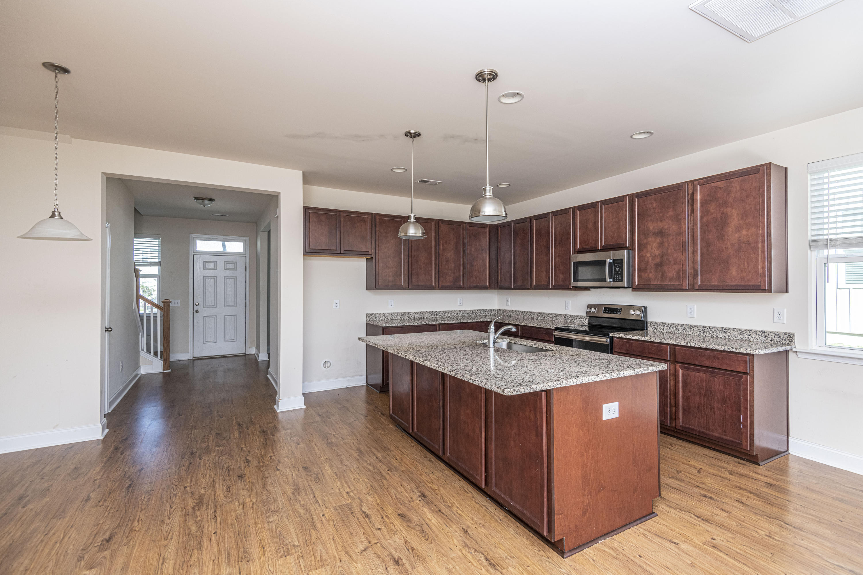The Park at Rivers Edge Homes For Sale - 7848 Montview, North Charleston, SC - 30