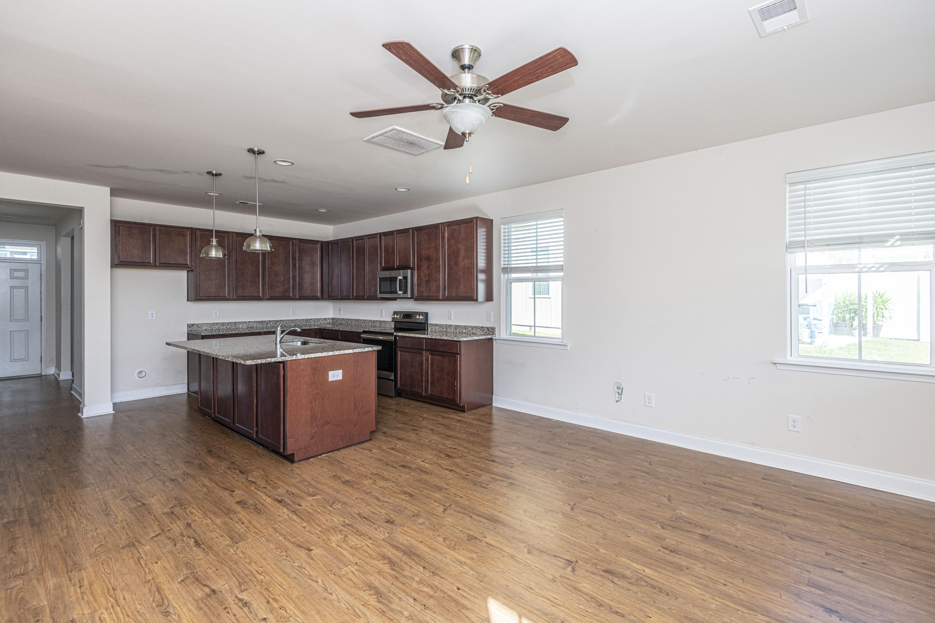 The Park at Rivers Edge Homes For Sale - 7848 Montview, North Charleston, SC - 17