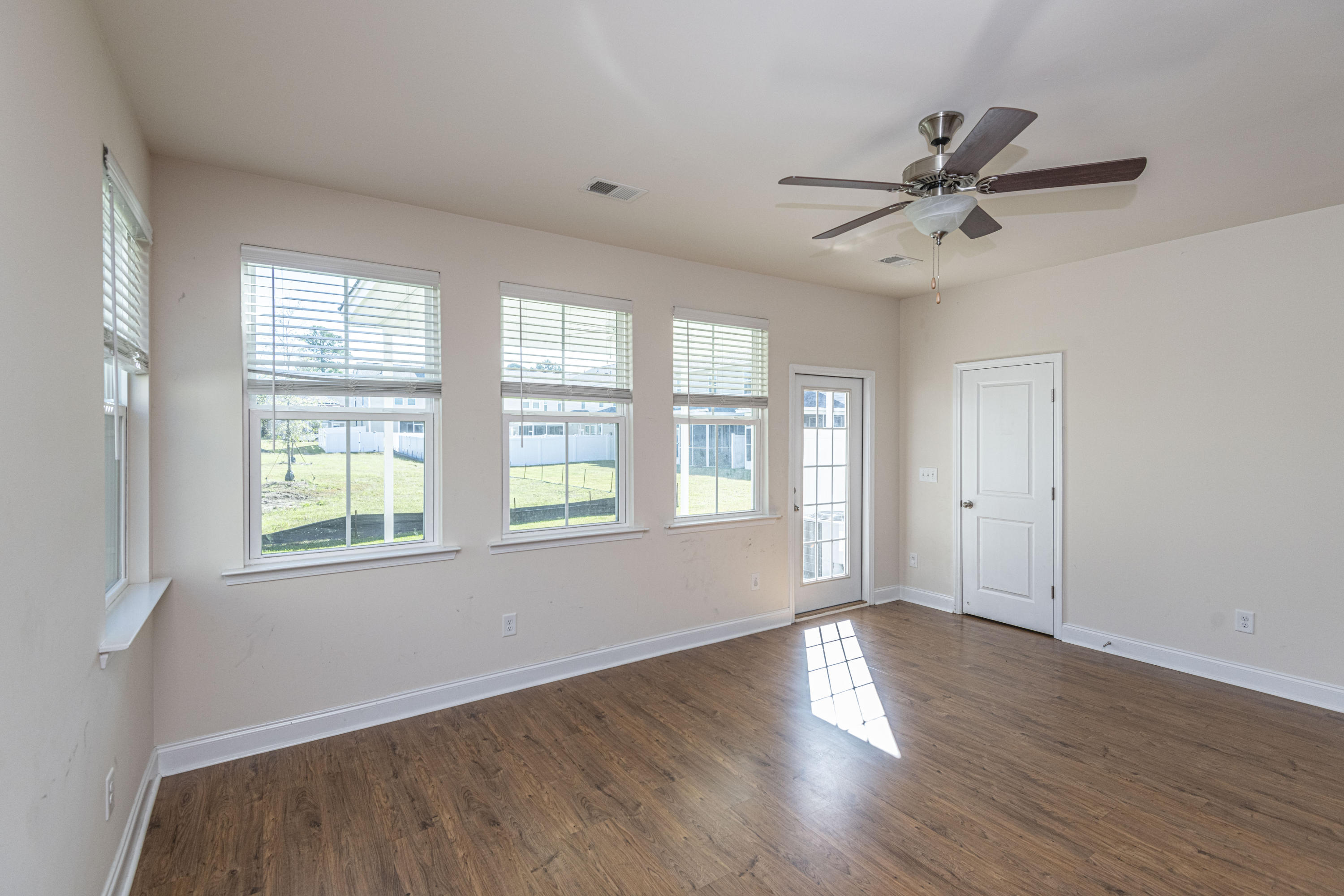 The Park at Rivers Edge Homes For Sale - 7848 Montview, North Charleston, SC - 15