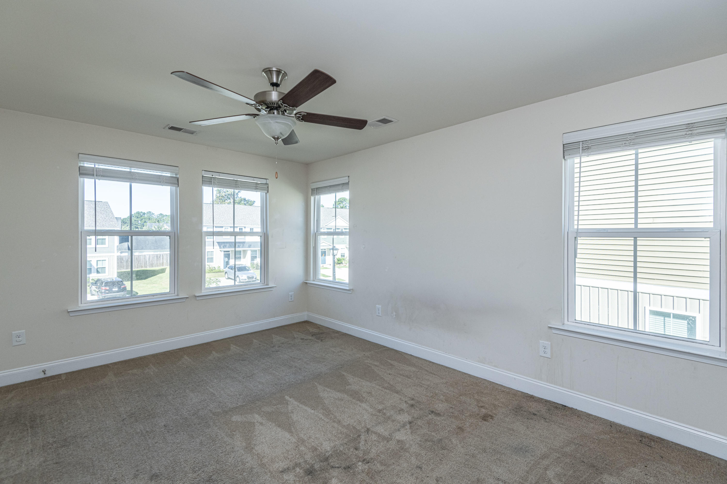The Park at Rivers Edge Homes For Sale - 7848 Montview, North Charleston, SC - 16