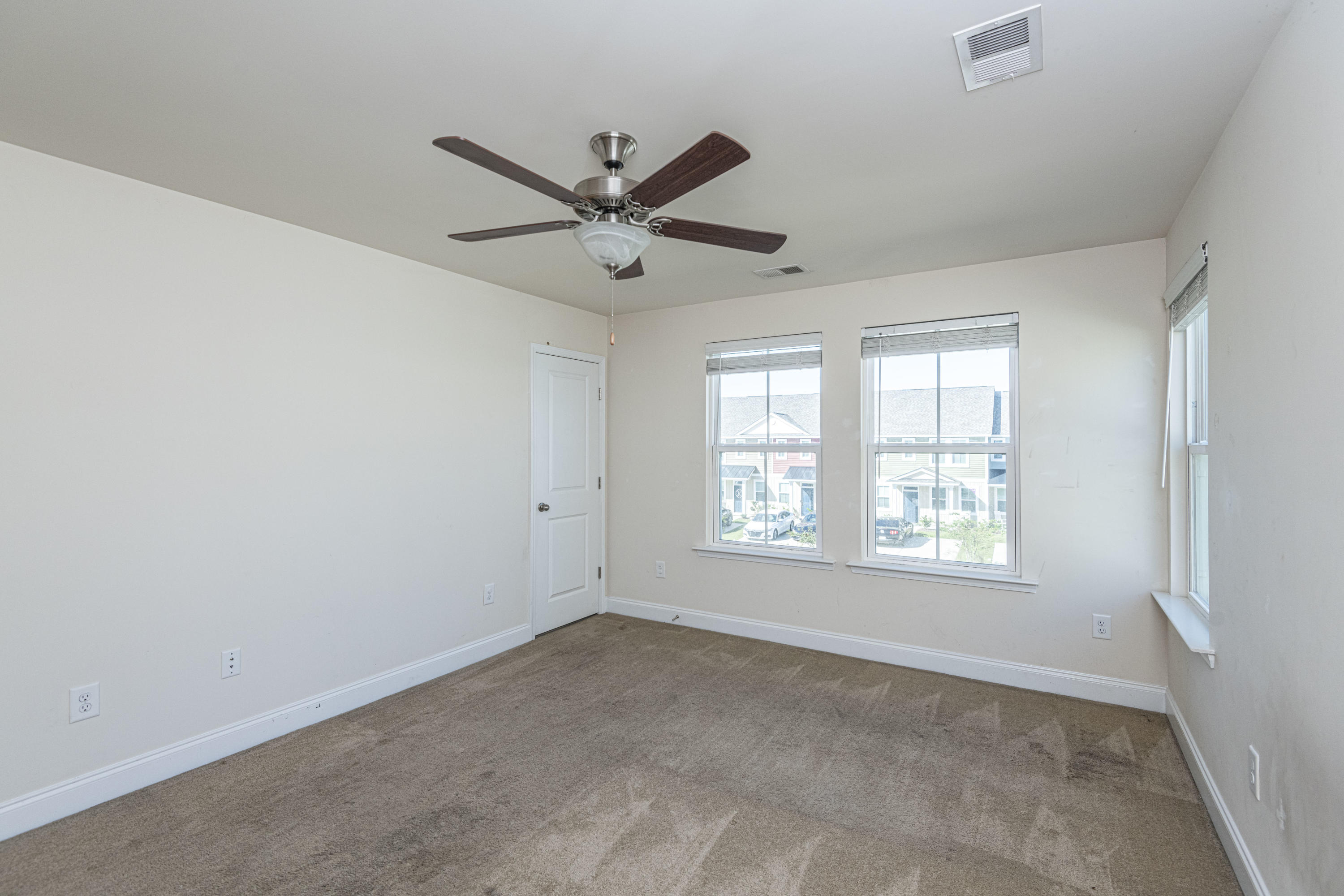 The Park at Rivers Edge Homes For Sale - 7848 Montview, North Charleston, SC - 11