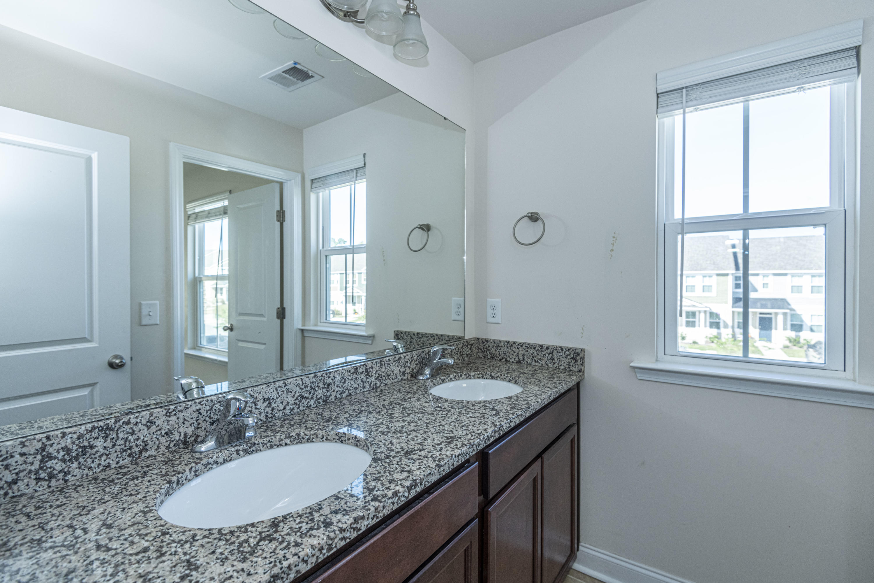 The Park at Rivers Edge Homes For Sale - 7848 Montview, North Charleston, SC - 34