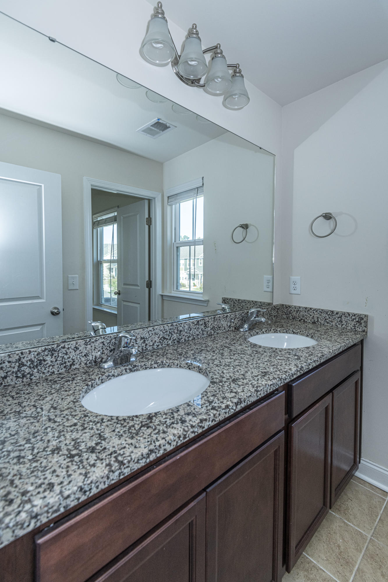 The Park at Rivers Edge Homes For Sale - 7848 Montview, North Charleston, SC - 35