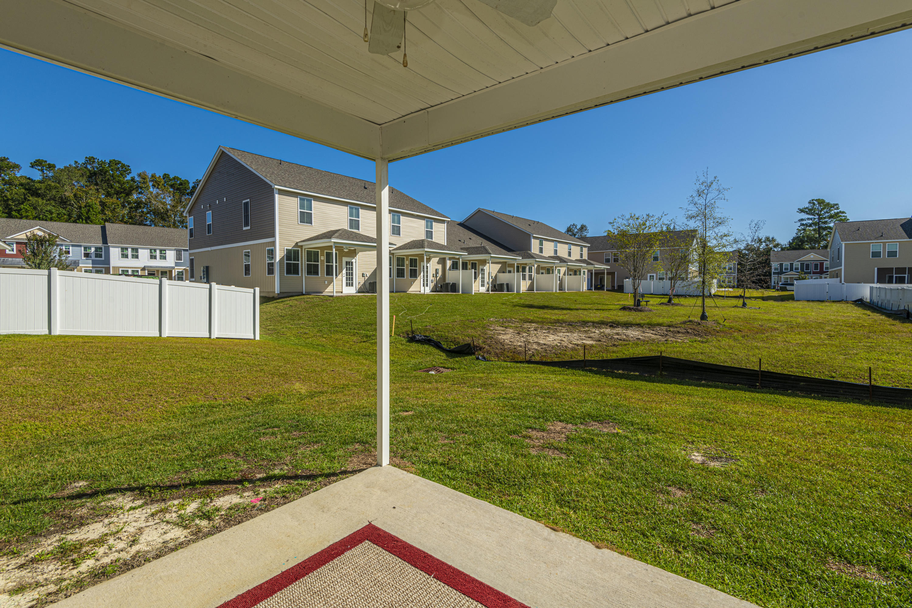 The Park at Rivers Edge Homes For Sale - 7848 Montview, North Charleston, SC - 6