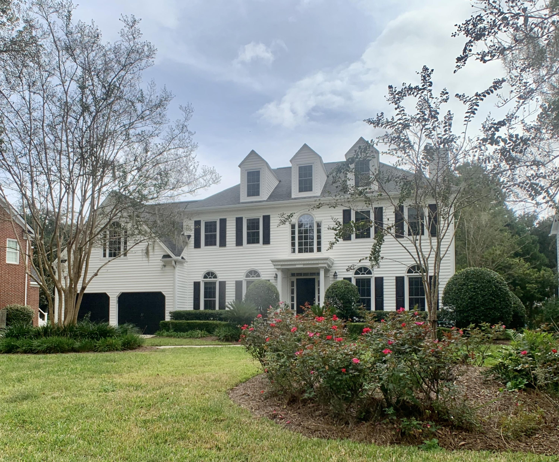 Hobcaw Creek Plantation Homes For Sale - 677 Palisades, Mount Pleasant, SC - 46