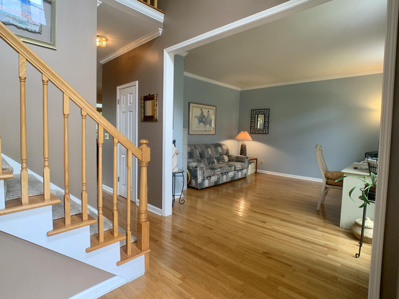 Hobcaw Creek Plantation Homes For Sale - 677 Palisades, Mount Pleasant, SC - 36
