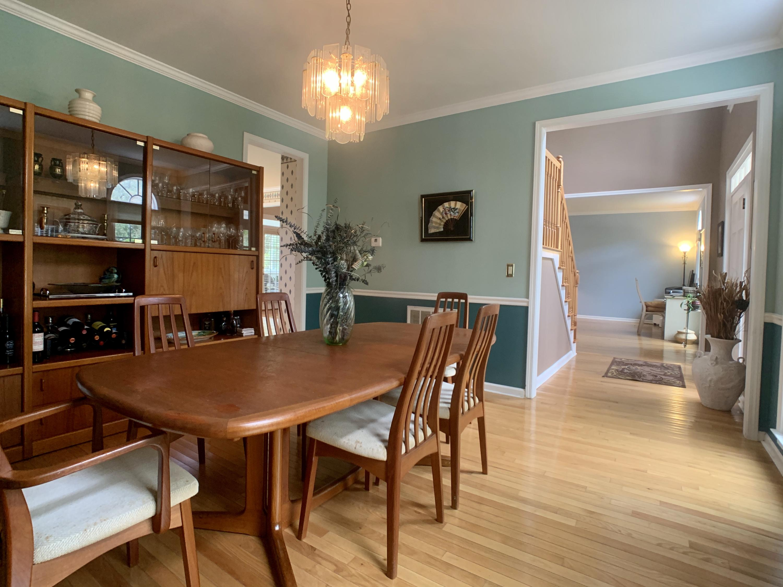 Hobcaw Creek Plantation Homes For Sale - 677 Palisades, Mount Pleasant, SC - 35