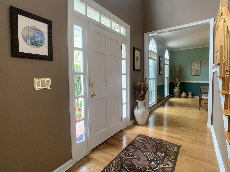 Hobcaw Creek Plantation Homes For Sale - 677 Palisades, Mount Pleasant, SC - 34