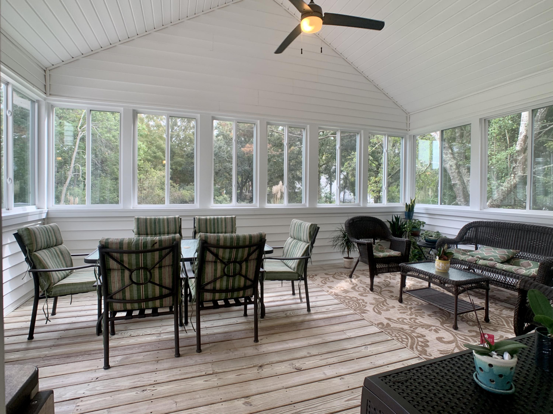 Hobcaw Creek Plantation Homes For Sale - 677 Palisades, Mount Pleasant, SC - 39