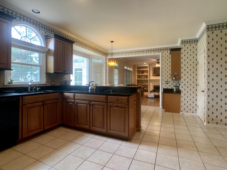 Hobcaw Creek Plantation Homes For Sale - 677 Palisades, Mount Pleasant, SC - 28