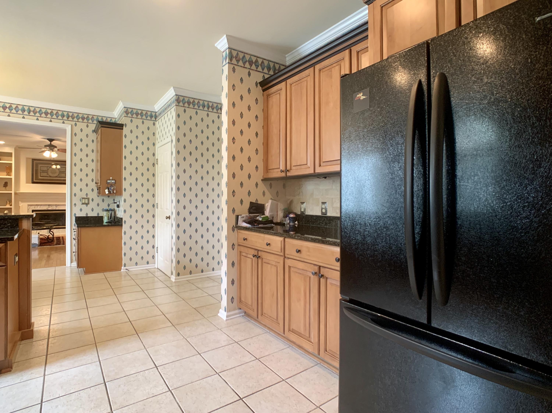 Hobcaw Creek Plantation Homes For Sale - 677 Palisades, Mount Pleasant, SC - 27