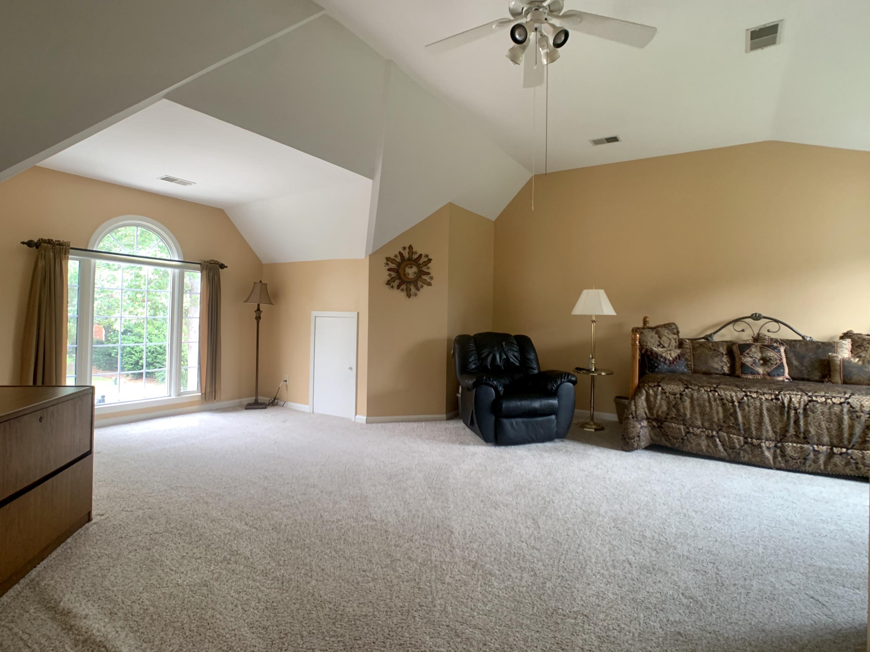 Hobcaw Creek Plantation Homes For Sale - 677 Palisades, Mount Pleasant, SC - 22
