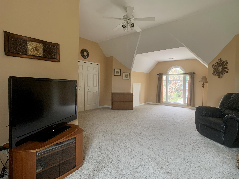 Hobcaw Creek Plantation Homes For Sale - 677 Palisades, Mount Pleasant, SC - 15