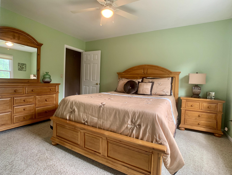 Hobcaw Creek Plantation Homes For Sale - 677 Palisades, Mount Pleasant, SC - 13