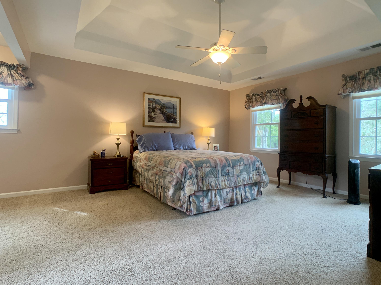 Hobcaw Creek Plantation Homes For Sale - 677 Palisades, Mount Pleasant, SC - 21