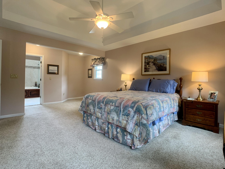 Hobcaw Creek Plantation Homes For Sale - 677 Palisades, Mount Pleasant, SC - 20